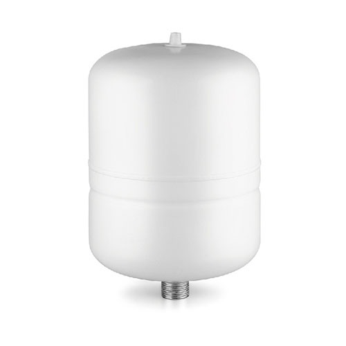 DIAPHRAGM PRESSURE TANK ENVIRONMENTAL PROTECTION SERIES